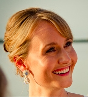 Lisa M. Berry-Wensveen, RDH , Big Pine Key